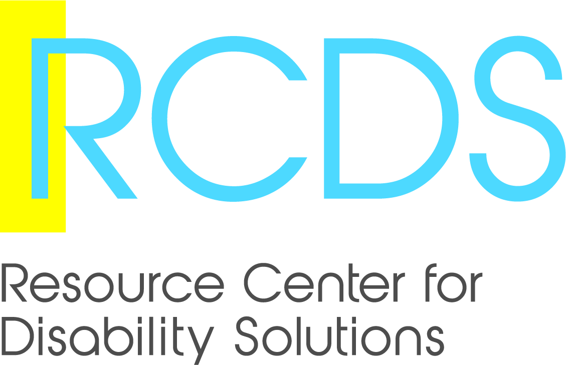 Resource Center for Disability Solutions
