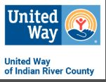 United Way of Indian River County - COVID resources